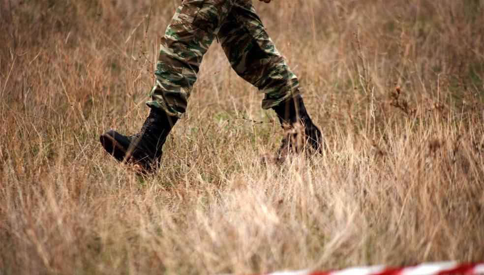 Αλλαγές στο Στρατό: Σκέψεις για επιμήκυνση της θητείας και για γυναίκες στις ένοπλες δυνάμεις