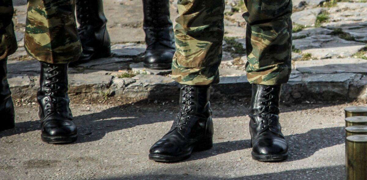 Καστελόριζο: Η απάντηση της Αθήνας στην Αγκυρα για τους στρατιώτες στο νησί