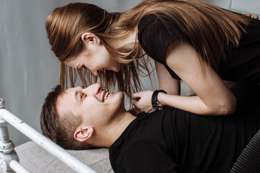Η πιο δημοφιλής στάση στο SEX παγκοσμίως