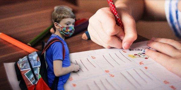 Σχολεία: «Κλειδώνει» το πρώτο σχολικό κουδούνι στις 14 Σεπτεμβρίου - Την Τρίτη η ανακοίνωση