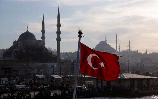 Τουρκία: Η «μπλόφα» Ερντογάν και ο εφιάλτης μιας νέας συναλλαγματικής κρίσης