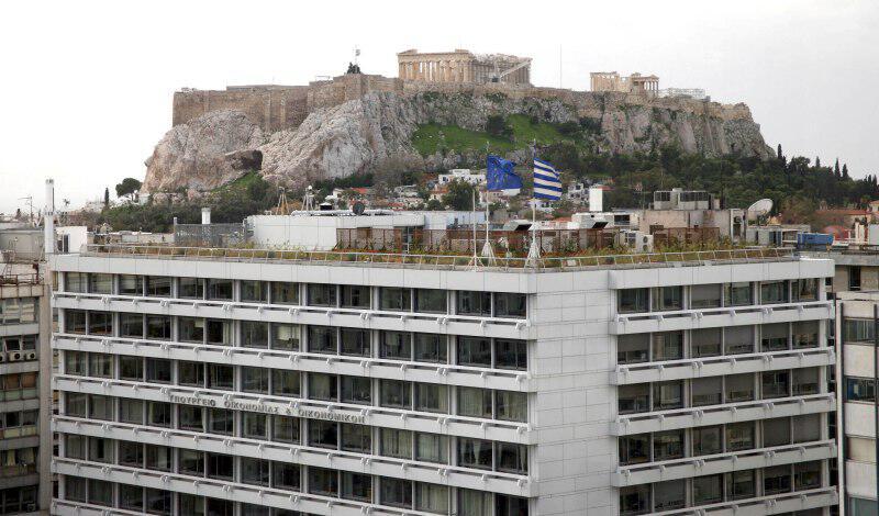 Πώς θα αξιοποιήσει η Ελλάδα τα 32 δισ. του Ταμείου Ανάκαμψης -Το χρονοδιάγραμμα