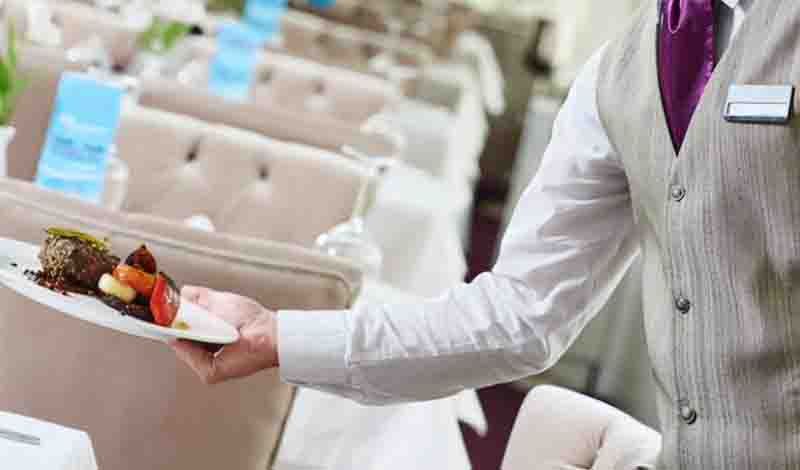 Κως: Η απάντηση εστιατορίου στους τζαμπατζήδες influencers που έγινε viral