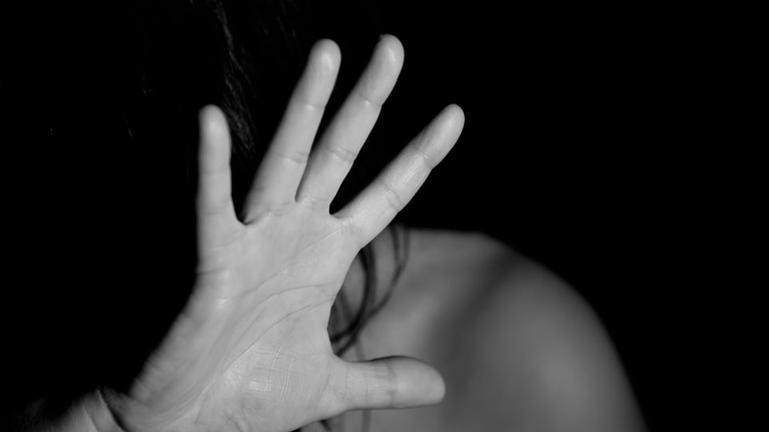 Αντιμέτωπος με καταγγελία για βιασμό ανήλικης ένας 19χρονος