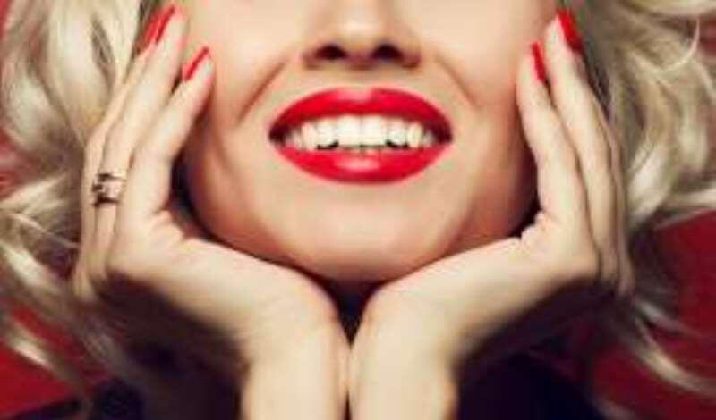 Τα μυστικά για να αυξήσετε την θετική σας ενέργεια
