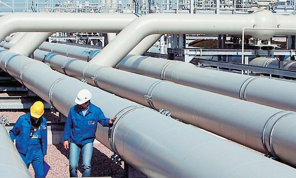 """Το Ισραήλ στέλνει """"στον πάγκο"""" την Τουρκία στα ενεργειακά – Οι δύο κομβικοί αγωγοί"""
