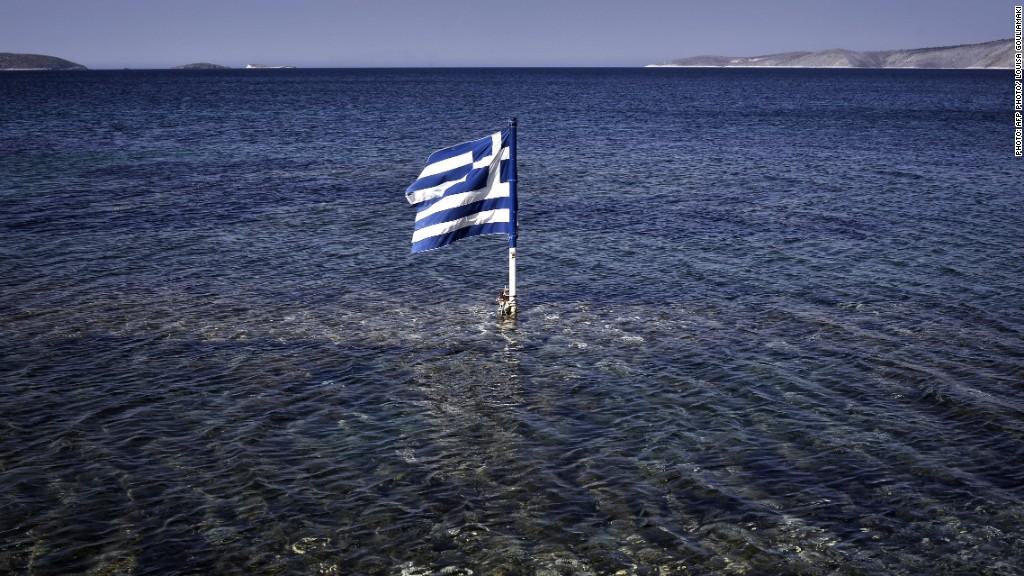 Η Τουρκία απέσυρε το Oruc Reis και ζητά 152 ελληνικά νησιά – Αυτή είναι η λίστα «EGAYDAAK»