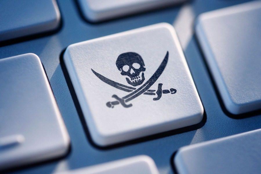 Κατέβασμα… τέλος: Λουκέτο σε 263 δημοφιλείς «πειρατικές» ιστοσελίδες