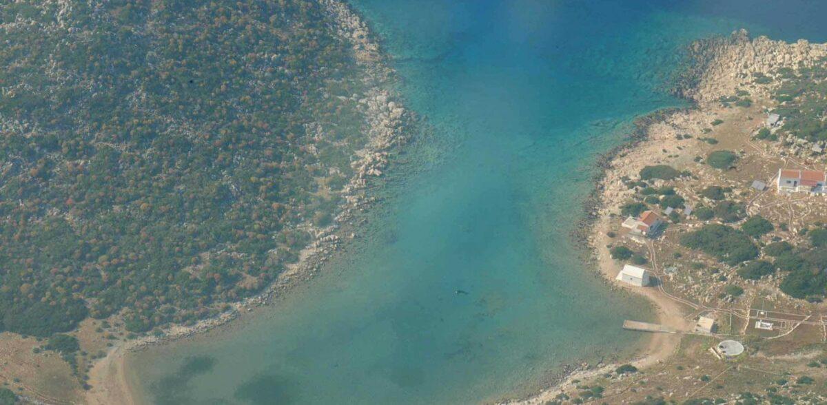 Νέα πρόκληση της Άγκυρας: Οι Τούρκοι επιχειρούν να «γκριζάρουν» και τη Ρω