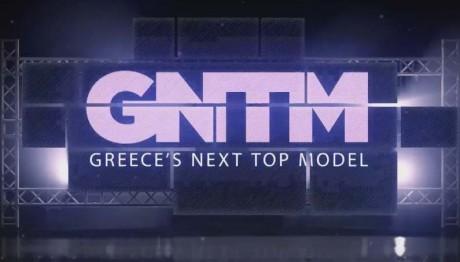Σάλος: Διέρρευσε κι άλλο ροζ βίντεο – Πρωταγωνιστεί παίκτρια του GNTM