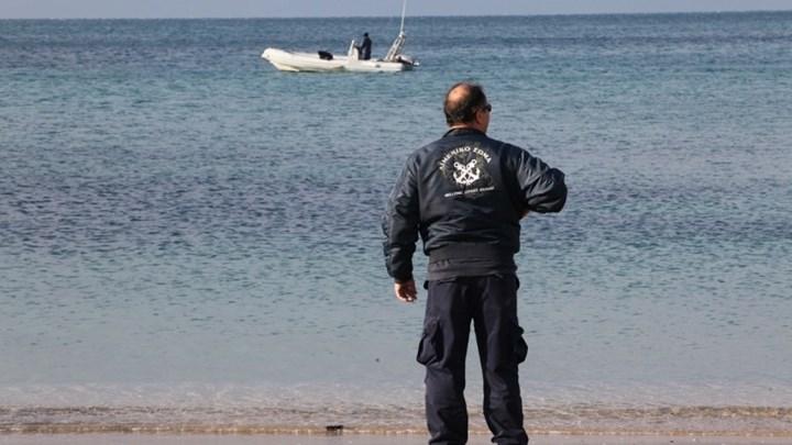 Κέρκυρα: Σήμερα η νεκροψία της 60χρονης Βρετανίδας – Συνεχίζονται οι έλεγχοι σε σκάφη από το Λιμενικό
