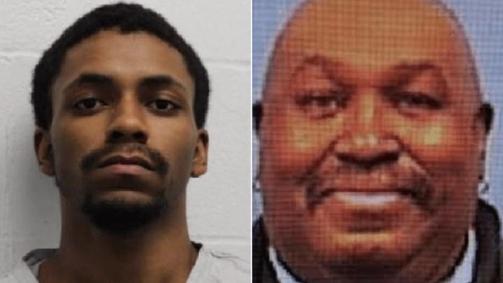 Φριχτό έγκλημα: Ο εγγονός μαχαίρωσε θανάσιμα τους παππούδες του