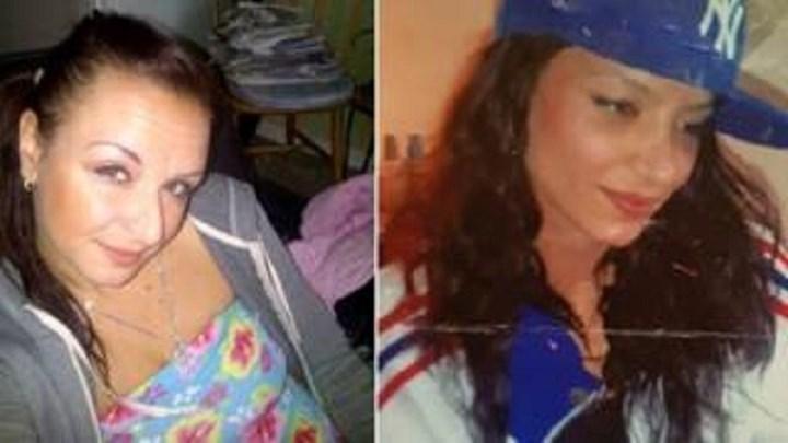 Σκότωσε δύο γυναίκες και έκρυψε τα πτώματα σε καταψύκτη