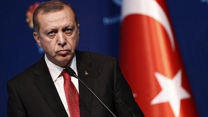 Ερντογάν: Το Ορούτς Ρέις θα συνεχίσει τις έρευνες – Τι είπε για το ενδεχόμενο συνάντησης με τον Μητσοτάκη