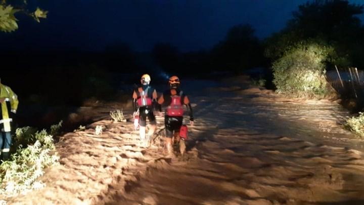 """""""Βροχή"""" από τουρκικές NAVTEX – Ασκήσεις κοντά σε ελληνικά νησιά, έρευνες στην Κύπρο"""