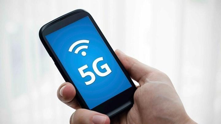 Θεωρίες συνωμοσίας για το 5G – Τι απάντησε ο Κυριάκος Πιερρακάκης στον Realfm 97,8