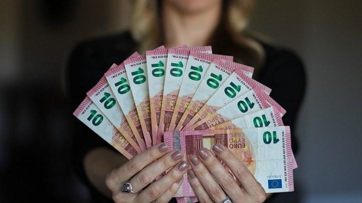 Βρούτσης: Αύριο το επίδομα των 534 ευρώ στους δικαιούχους