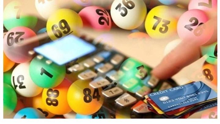 Φορολοταρία: Κληρώνει σήμερα για 1.000 τυχερούς