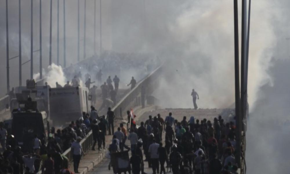 """Βάζει """"φωτιά"""" ο Ερντογάν στην Αίγυπτο: Θέλει να ρίξει Σίσι για να ακυρώσει τη συμφωνία Ελλάδας-Αιγύπτου"""