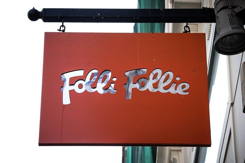 Υπόθεση Folli Follie: Την αποφυλάκισή του ζητεί ο Τζώρτζης Κουτσολιούτσος
