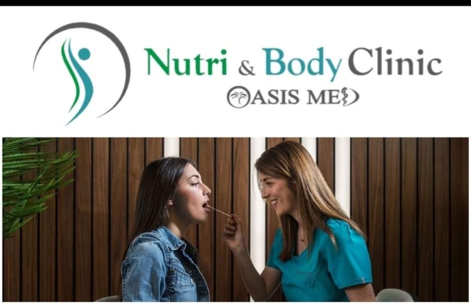 Συμβουλές διατροφής για εγκυμονούσες από την OASIS MED