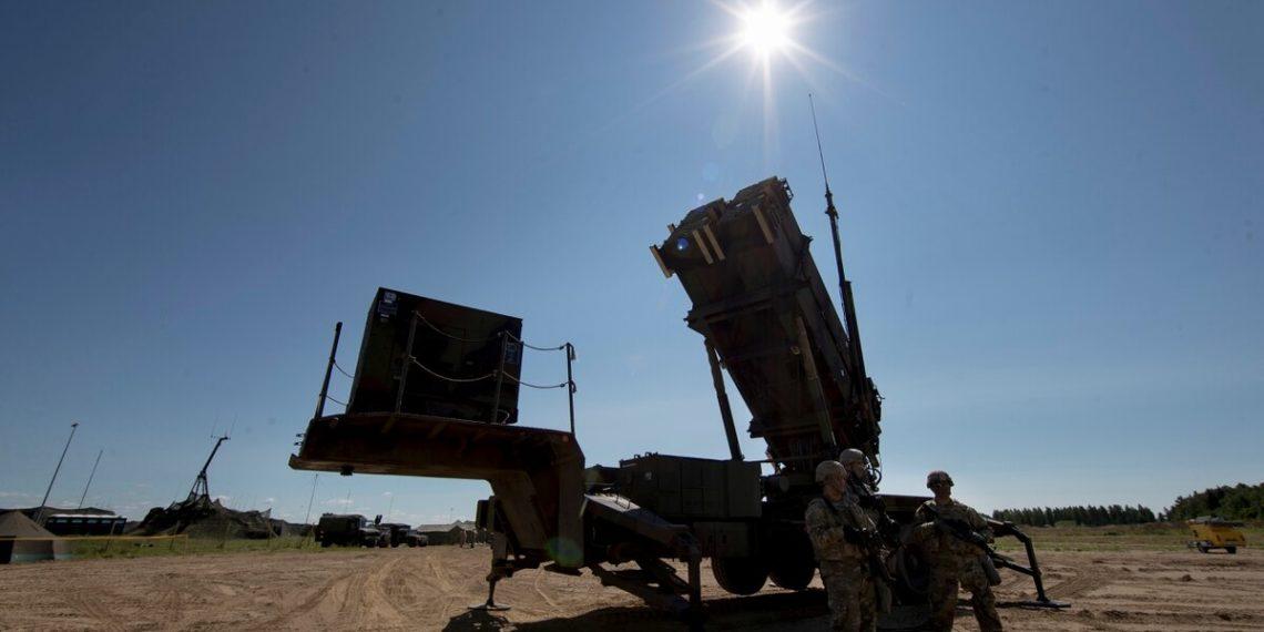 Ο Ερντογάν «ζήλεψε» τα Rafale – Πιέζει τον Μακρόν για πυραυλικά συστήματα