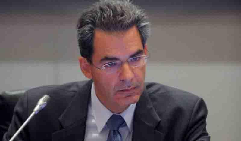 Συρίγος: Θα υπάρξουν μέτρα κατά της Τουρκίας και θα εφαρμοστούν ανά πάσα στιγμή
