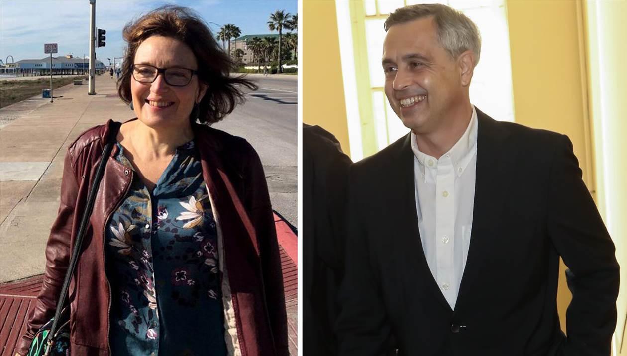 Με πολύκροτες υποθέσεις που σόκαραν την Κρήτη ξεκινά το δικαστικό έτος
