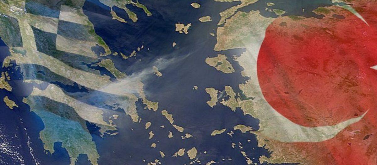 Τουρκικός Τύπος σε γραμμή Ερντογάν: «Αν τολμάτε μην αποσύρετε τους στρατιώτες από τα νησιά»!