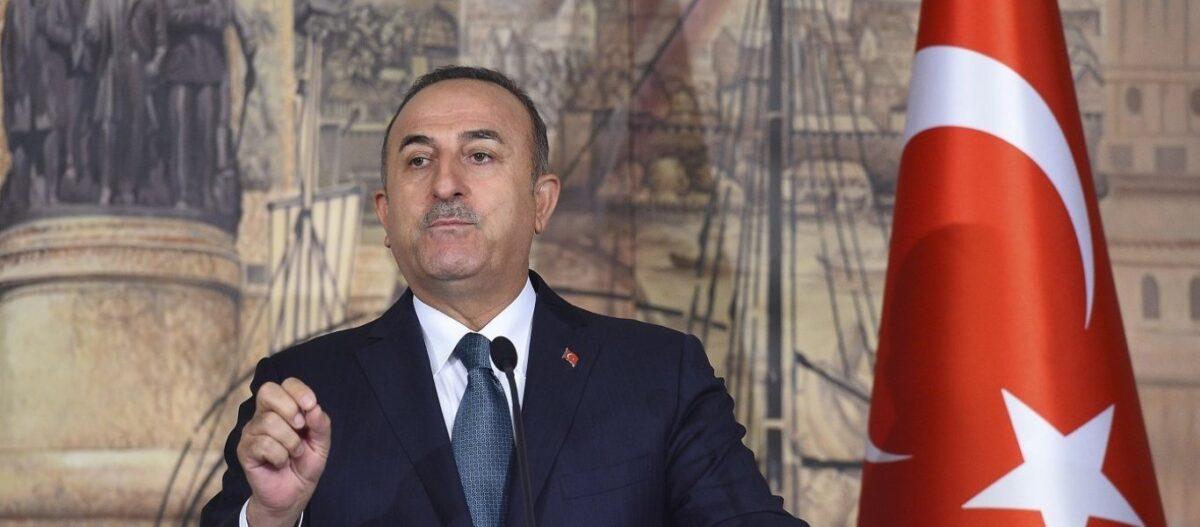 Άγκυρα: «Υποστηρίζουμε το Μπακού στο πεδίο των μαχών» – Τουρκικά UAV κτυπούν στο Ναγκόρνο Καραμπάχ