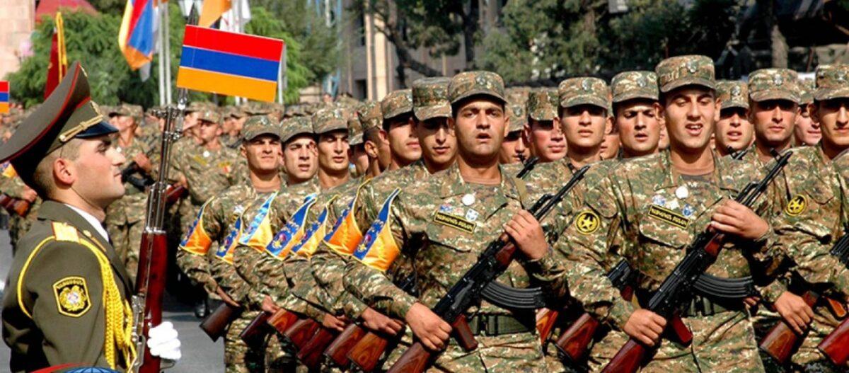 Αρμενία και Αζερμπαϊτζάν στα πρόθυρα πολέμου: Επιβολή στρατιωτικού νόμου και γενική επιστράτευση για τους Αρμένιους
