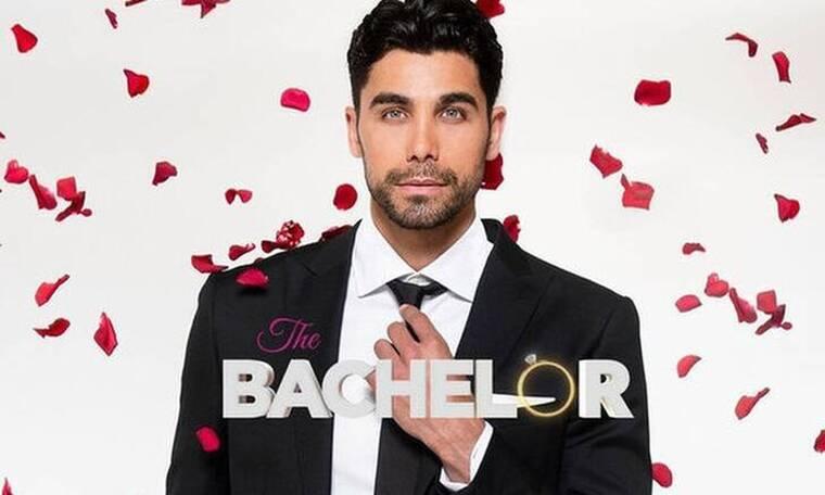 The Bachelor spoiler: Τα πάνω-κάτω στο ριάλιτι! Ένα τριαντάφυλλο φέρνει πανικό