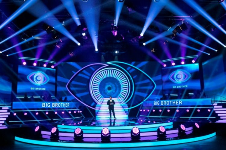 Τρεις τεράστιοι χορηγοί έχουν ήδη αποχωρήσει από το Big Brother μετά το σχόλιο περί βιασμού (pics)