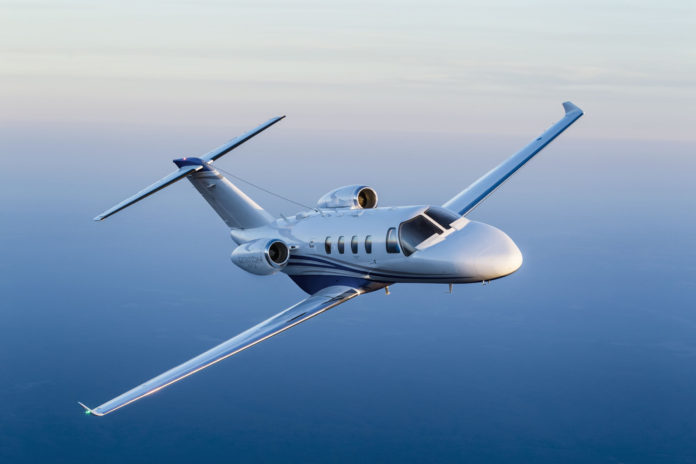 Μεγάλος Κρητικός όμιλος ίδρυσε αεροπορική εταιρία Panellenic Airlines
