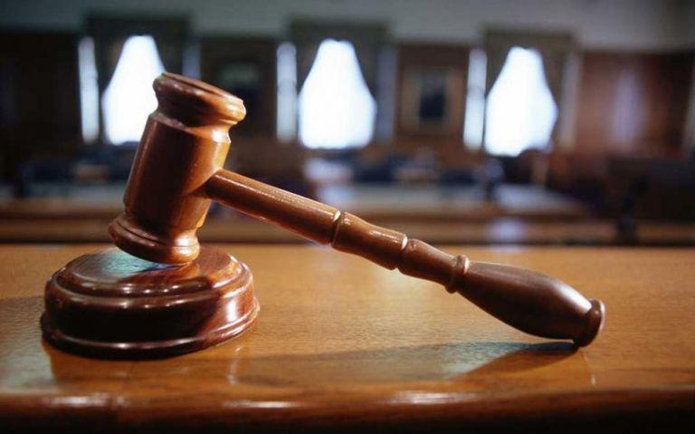 Επιτροπή Δεοντολογίας : Απαλλάσσονται Ολυμπιακός και Μαρινάκης