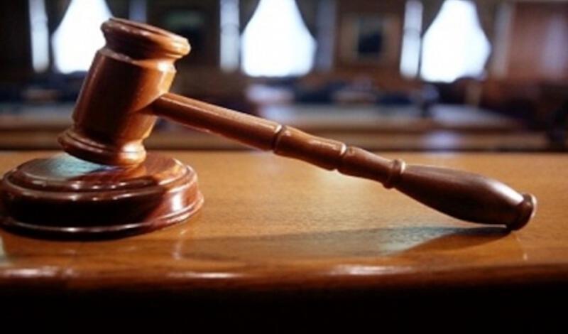 Ισόβια για τη δολοφονία του επιχειρηματία Κώστα Κατσουλάκη!
