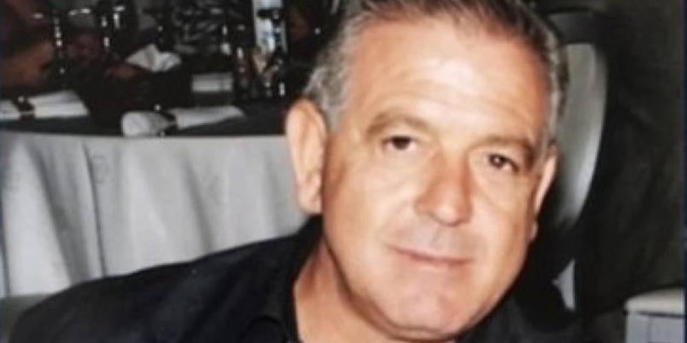 Ξεκίνησε η δίκη για τη δολοφονία του κτηνοτρόφου Δημήτρη Γραικού – «Δεν ήθελα τον θάνατό του», λέει ο κατηγορούμενος