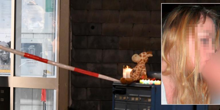 Σοκ με την «Μήδεια» στη Γερμανία που δολοφόνησε τα 5 της παιδιά -Τα δηλητήριασε με χάπια