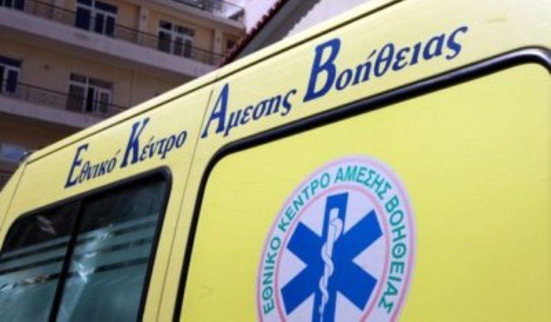 Τραγωδία στην Αθηνών – Σουνίου: Ένας νεκρός σε τροχαίο