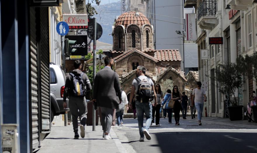 Νέες απειλές Ερντογάν: Αν δεν το καταλάβουν πολιτικά, θα το βιώσουν στο πεδίο της μάχης