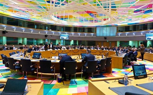 Eurogroup: H Ελλάδα στην ατζέντα – Ξεκινά η 8η αξιολόγηση