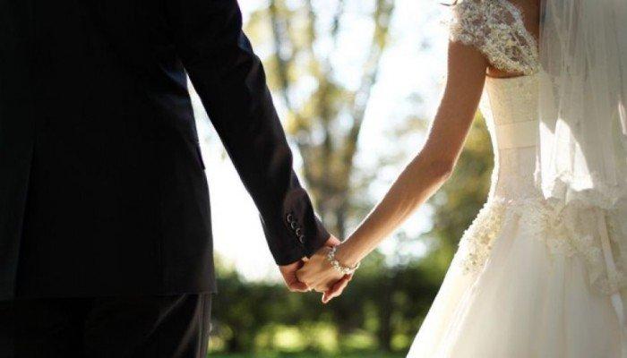«Άναψαν τα αίματα» στην Ιεράπετρα – Αντιδήμαρχος, ξέχασε να τελέσει τη… «γαμήλια τελετή»