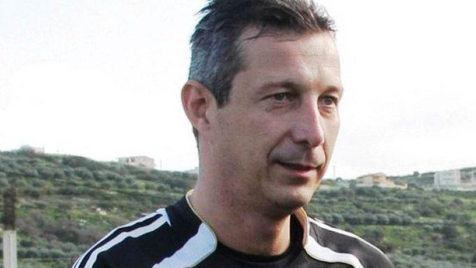 Νεκρός σε ηλικία 48 ετών ο πρώην τερματοφύλακας του ΟΦΗ, Νίκος Γιαλαμάς