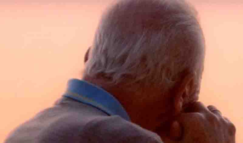 Θεσσαλονίκη: «Απίστευτα όσα λένε για μένα» είπε ο παππούς που κατηγορείται για ασέλγεια