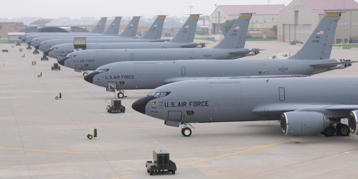 «Οι ΗΠΑ πρέπει να εγκαταλείψουν το Ιντσιρλίκ» – Αρνούνται να το δεχτούν στην Τουρκία