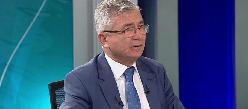 Σύμβουλος Ερντογάν: Θα καταρρίψουμε 5-6 ελληνικά αεροσκάφη και θα βυθίσουμε το Σαρλ Ντε Γκωλ
