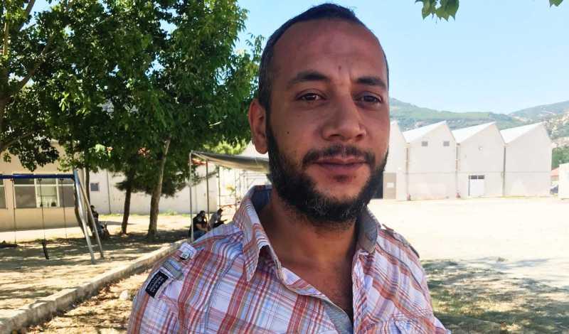 Μύκονος: Λουκέτο σε Nammos και Σκορπιό μετά τον εντοπισμό κρουσμάτων κορoνοϊού