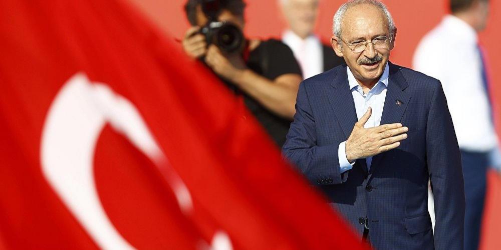 Στην Κορσική αύριο ο Μητσοτάκης για τη MED7 -Συνάντηση με Μακρόν για Τουρκία και εξοπλιστικά