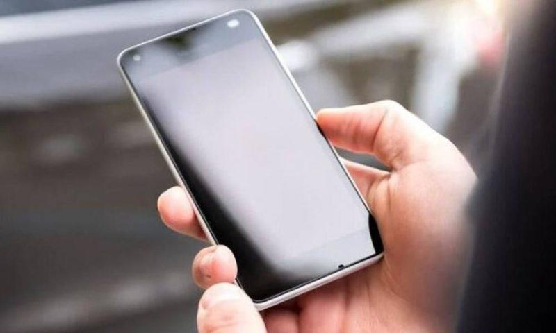 Θεσσαλονίκη: 80χρονος πουλούσε κινητά στα social media και εξαπατούσε αγοραστές