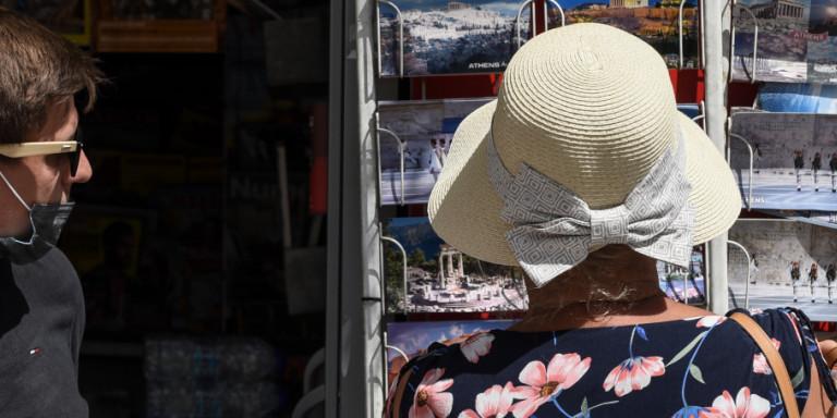 Mini lockdown από σήμερα στην Αττική -Ολα τα μέτρα, το μεγάλο στοίχημα με τα ημερήσια κρούσματα